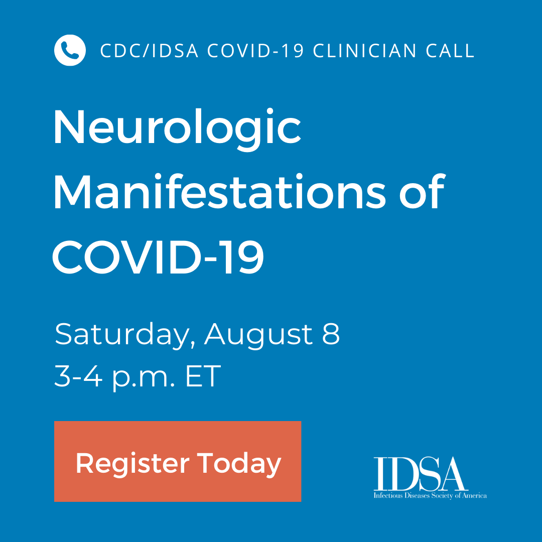 CDC_IDSA COVID-19 Clinician Call 7.18.2020.png