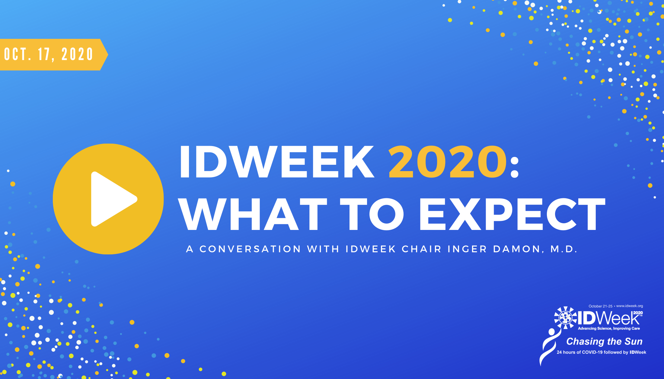 IDWeek 2020 What To Expect.png