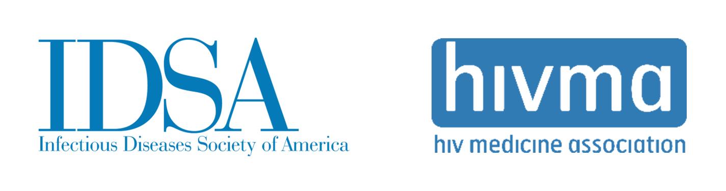 IDSA HIVMA Joint Logo Updated.png
