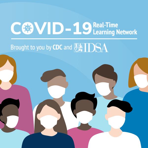 Moderna COVID-19 Vaccine