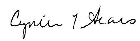 CynthiaSearsISignature.jpg