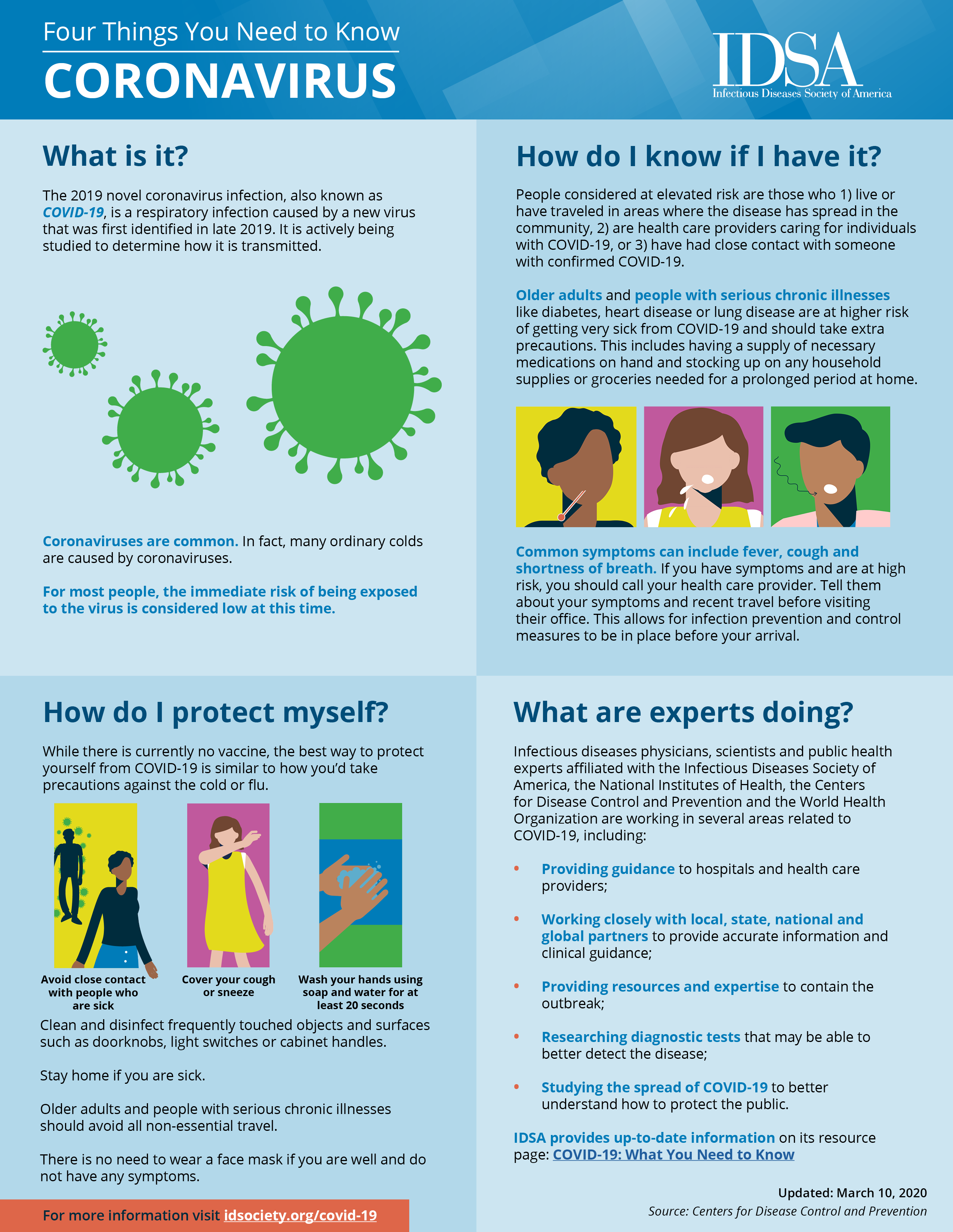 Coronavirus One Pager v_7.png