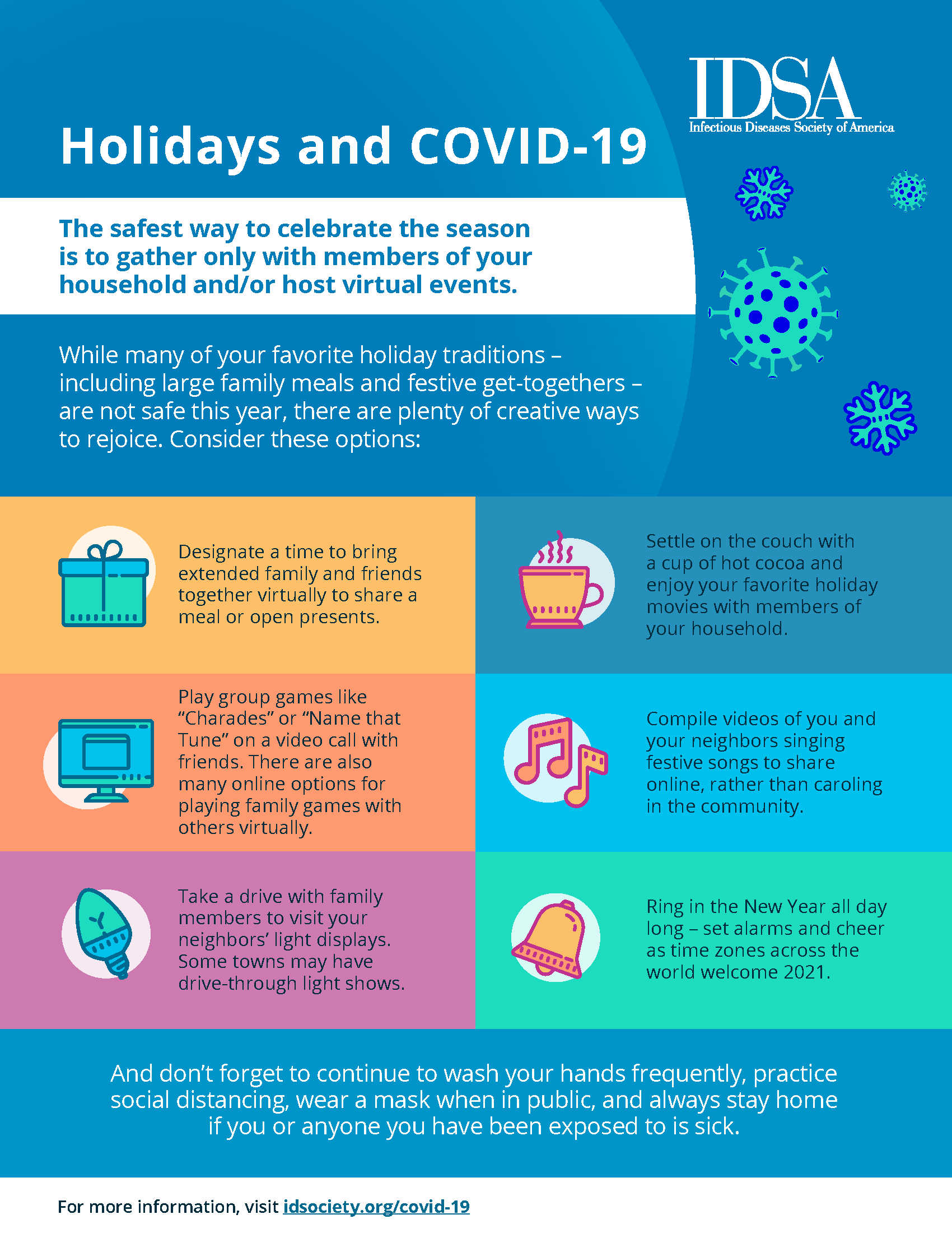 IDSA Holiday Infographic.png